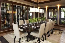 furniture charming asian office design inspiration in style serene and practical 40 dining room furniture charming asian u63 room