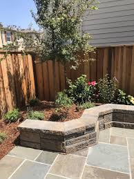 Backyard Design San Diego New Affordable Landscape And Design 48 Photos 48 Reviews