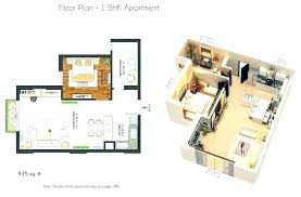 studio apartment floor plans 400 sq ft studio apartment floor plans sq ft interior design creative