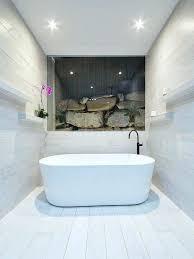 bathroom tile installation wall bathroom tile phoenix master bathroom featuring phoenix slimline floor mixer in