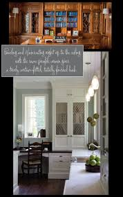 Christopher Peacock Kitchen Designs 17 Best Images About Pinecrest Kitchen Possibilities On Pinterest