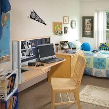 ikea dorm furniture. Dorm Furniture Ikea. Smashing Room Futons College Ikea I