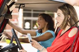 Prevent Texting Lc - West Law • Driving Iphone How While The Crashes Can Firm