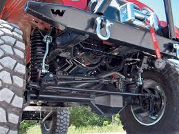 jeep jk front suspension diagram jeep database wiring jeep jk front suspension diagram jeep database wiring diagram images
