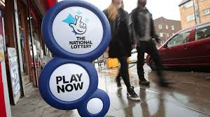1m Lotto Prize Goes Unclaimed In Huntingdonshire Anglia Itv News