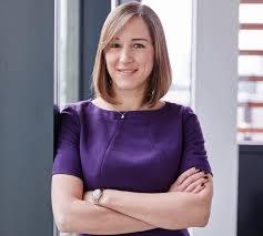 Kara Smith - Senior Associate, Head of Pro Bono - Stewarts