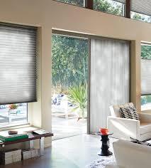 hunter douglas window treatments for sliding glass doors el dorado hills 95762