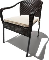 stackable resin patio chairs. Stackable Resin Patio Chairs Designs