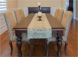 custom dining room table pads. Perfect Room Dining Room TableCustom Table Pads Kitchen  Top Protector Where And Custom Room A