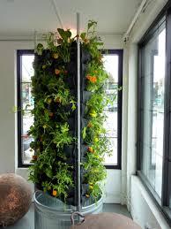 Hydroponic Kitchen Garden Container Indoor Hydroponic Gardening 475 Hostelgardennet Indoor