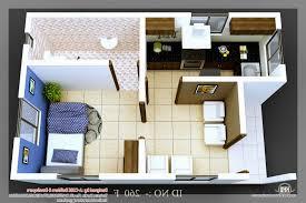 Emejing Very Small Home Design Contemporary Interior Design .