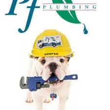 plumber winston salem. Exellent Winston Photo Of PF Plumbing  Winston Salem NC United States Call Cooper And And Plumber Salem