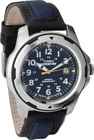 best prices for timex outdoor watches in shillong discountpandit timex outdoor analog watch for men black blue lowest price