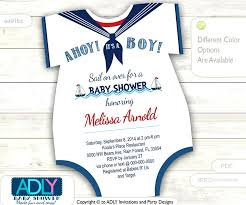 baby onesie template for baby shower invitations free printable onesie invitations little man baby shower invitation