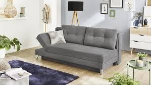 Ecksofa Sienas Sofa Wohnlandschaft Polstersofa In Schwarz