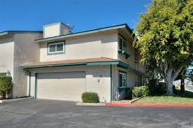 cypress ca open houses