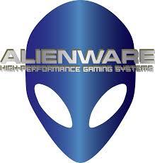 Alienware.png | Alienware Arena