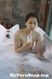 Hot Nude Korean Girls Tan Lines 3 From Naked Korean Girl In Bath View Photo Mypornsnap Top