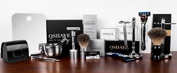 <b>QSHAVE</b> Official Store - Small Orders Online Store on Aliexpress.com