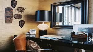 decorate corporate office. Decorate Corporate Office