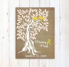 custom canvas wall art elegant personalized family tree canvas wall art home decor