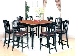 wood chair design for dining table 4 wooden solid furniture freight kitchen tables dinning restaurant benches room inspiring