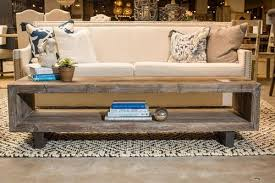 rustic modern coffee tables. Delighful Tables Throughout Rustic Modern Coffee Tables C