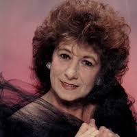 Obituary   Joann Carole Aldridge of Osawatomie, Kansas   Charter ...