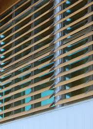 exterior louvers sun control. sun control louvers, wood louvers and aluminum can be completely automated exterior