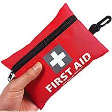 First Aid <b>Kits</b>: Amazon.co.uk