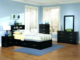 White Twin Bedroom Furniture Set Twin Bedroom Furniture Set Twin ...