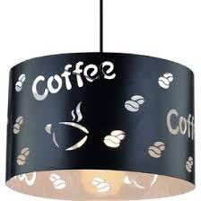 Распродажа <b>подвесных светильников</b> - интернет магазин 220svet