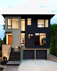 Minimalist Home Design 2016 Hovgallery in Minimalist House Ideas Black  Architectures Photo Minimalist Home Design