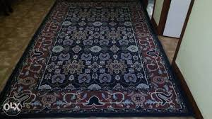 Carpet Rug for sale For Sale Philippines Find 2nd Hand Used
