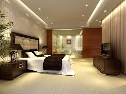40d Room Design Free 40d House Design Software Free Download For Magnificent Interior Home Design Software Free Download