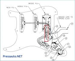 wiring diagram for gibson 335 wiring diagram database gibson eds wiring diagram volovetsfo
