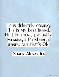 Quotes About Pittsburgh 40 Quotes Adorable Pittsburgh Quotes