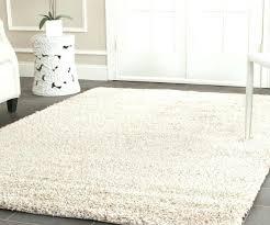 macys area rugs 8x10 medium size of genuine blue area rugs home depot rug area rugs