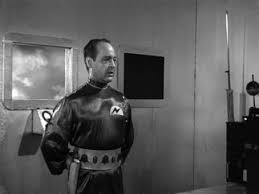 Plan 9 from Outer Space - Dudley Manlove - FamousFix