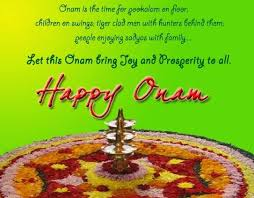 the best onam in hindi ideas neck designs for  essay on onam happy onam wishes greeting message card ecard image