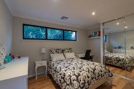 bedroom ideas for young adults girls. Plain Adults Joondanna Pinterest Young Adult Bedroom Bedrooms Adults Tierra Pertaining  To Decorations 14  Ideas For Girls