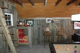 Barn Renovations Bergamo Interiors Tranforms A Funky Old Barn Into A Stylish Man