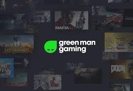 Titanfall 2 Sales Chart Green Man Gaming Top 10 Sales Chart 27th October Green Man