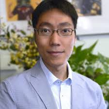Tao DENG | Professor (Assistant) | Doctor of Philosophy | DePaul  University, Ilinois | College of Communication