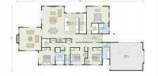 popsicle stick house plans free together with home plan designer lovely 1 level house plans home