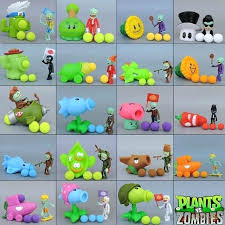 Plants Vs Zombies Plants Quitsmokingtodayclub