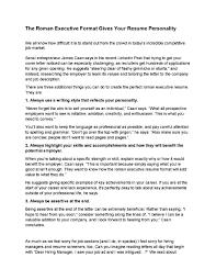 Resume Writing Services Portland Oregon Resume Template Sample