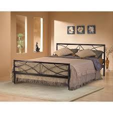 metal bedroom sets. captivating metal and wood bedroom furniture 187 best images on home design beds sets r