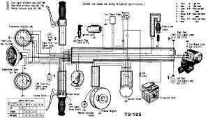 original suzuki ts tc tm forum bull slideshow for ts electrical ts185 three position ignition sw ts185 three position ignition switch early models date 06 11 2013 ts185 three position ignition switch early