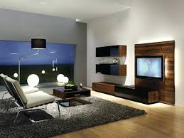 apartment living room layout. Small Apartment Living Room Ideas Amazing Furniture Intended For A Layout